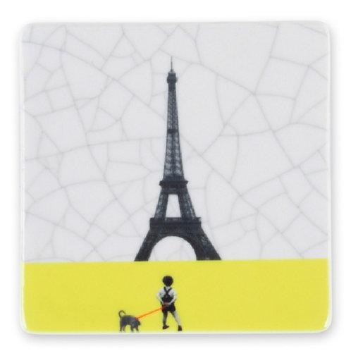 Parijs | Mini Tiles | Storytiles