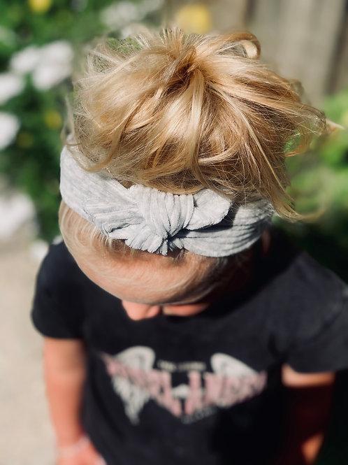 Haarband | Kids | Ateljee la Noot