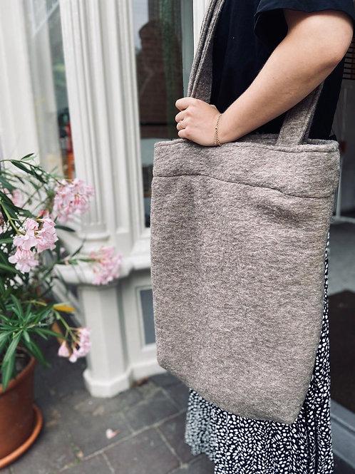 Tas | Shopper | Ateljee la Noot