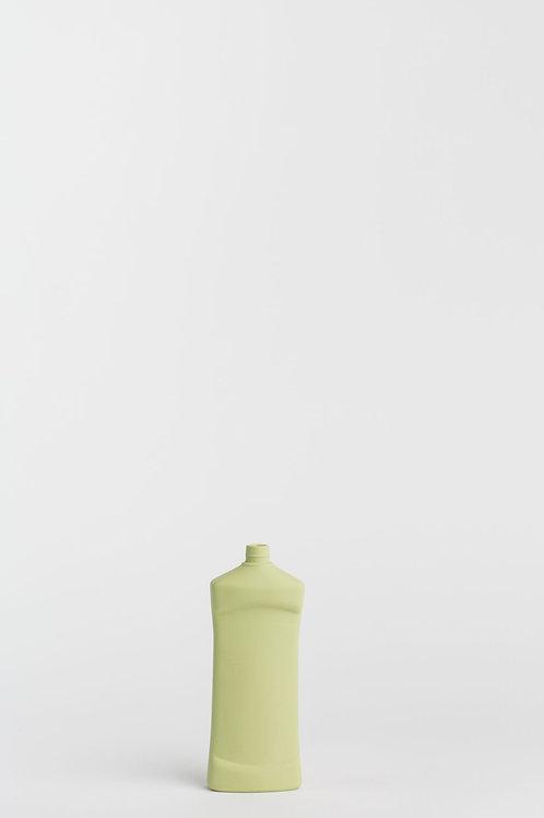 Spring #14 | Bottle vase | Foekje Fleur