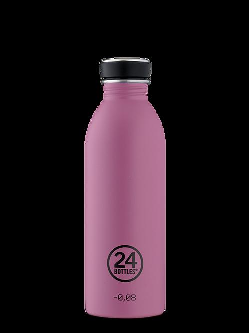 Mauve | Urban Bottle | 24Bottles