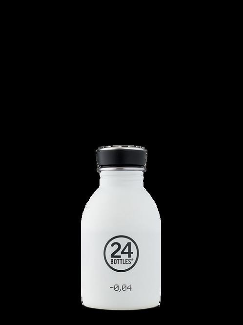 Ice White | Urban Bottle | 24Bottles
