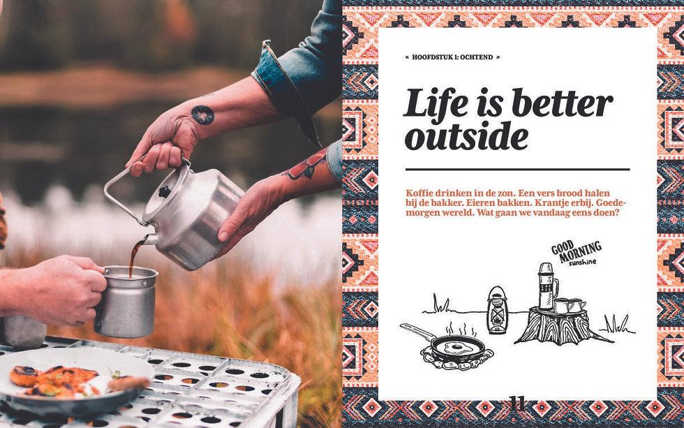 Backyard cooking 1.jpg