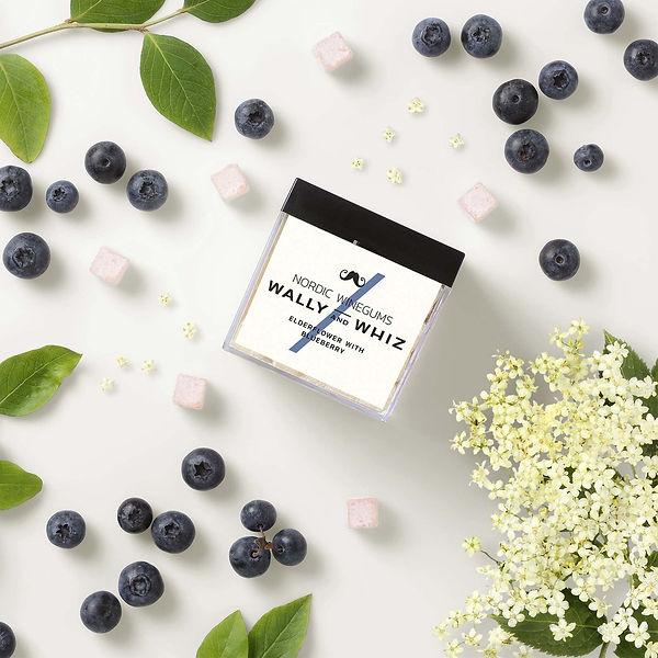 Elderflower with blueberry.jpg