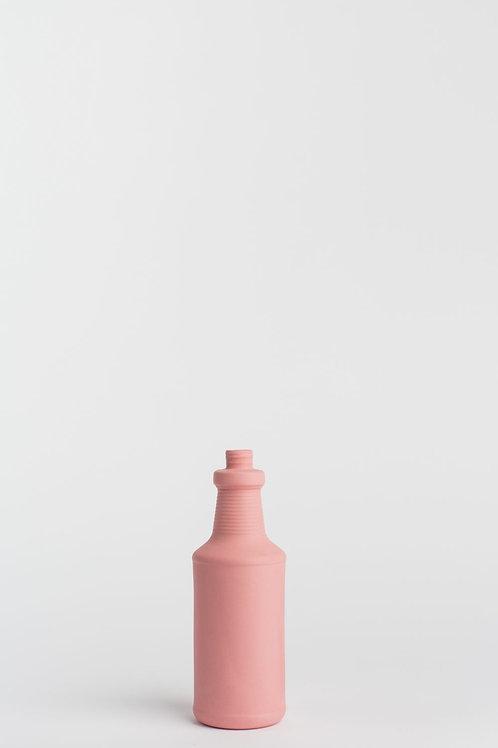 Blush #17 | Bottle Vase | Foekje Fleur