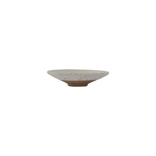 Hagi Mini Bowl | White | Oyoy Living