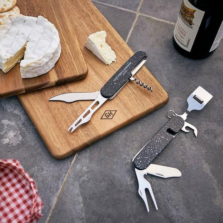 cheese and wine 4.jpg