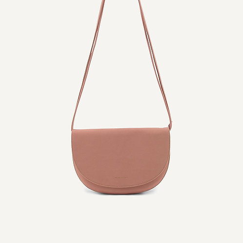 Soma half moon bag | Dawn | Monk & Anna