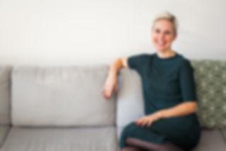 Sanne Swart | Goudsmid & Fotograaf