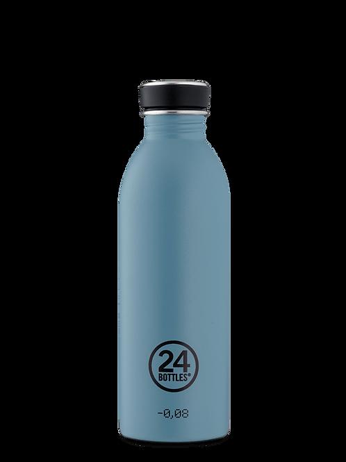 Powder Blue | Urban Bottle | 24Bottles