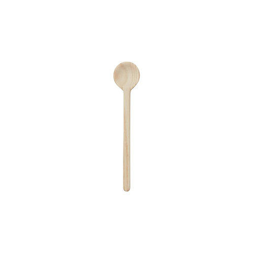 Yumi Spice Spoon   Natural   Oyoy Living