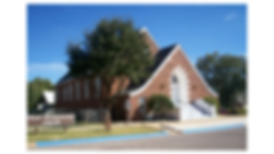 Snyder Church.png