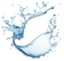 splash_water.png