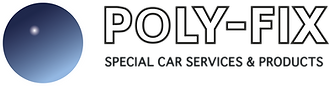 Poly-fix_Logo.png