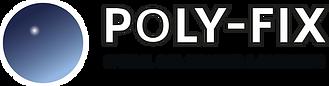 Poly-fix_Logo.png