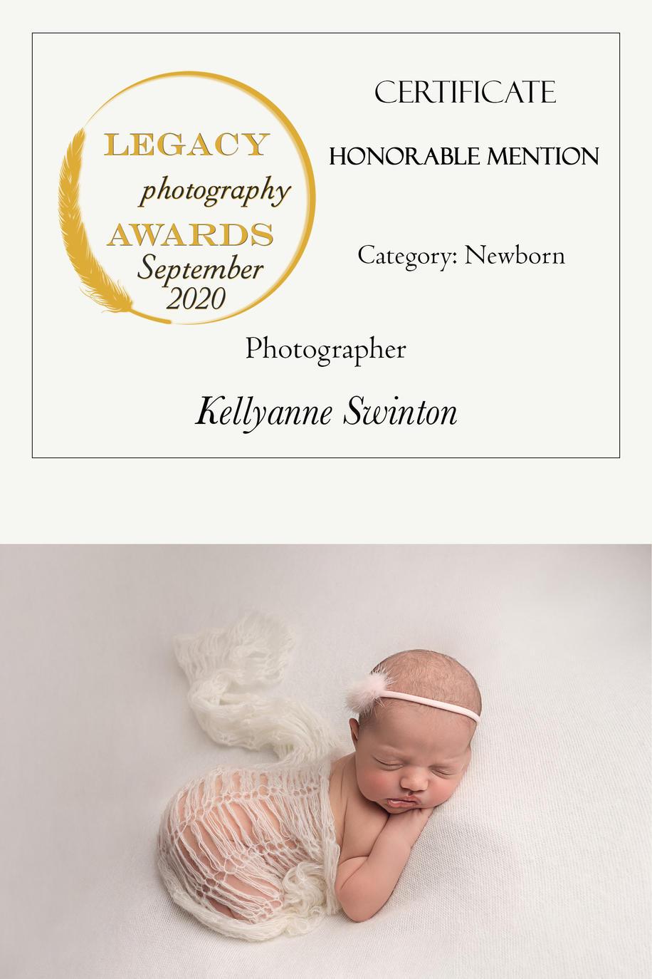 HM4 Kellyanne Swinton.jpg