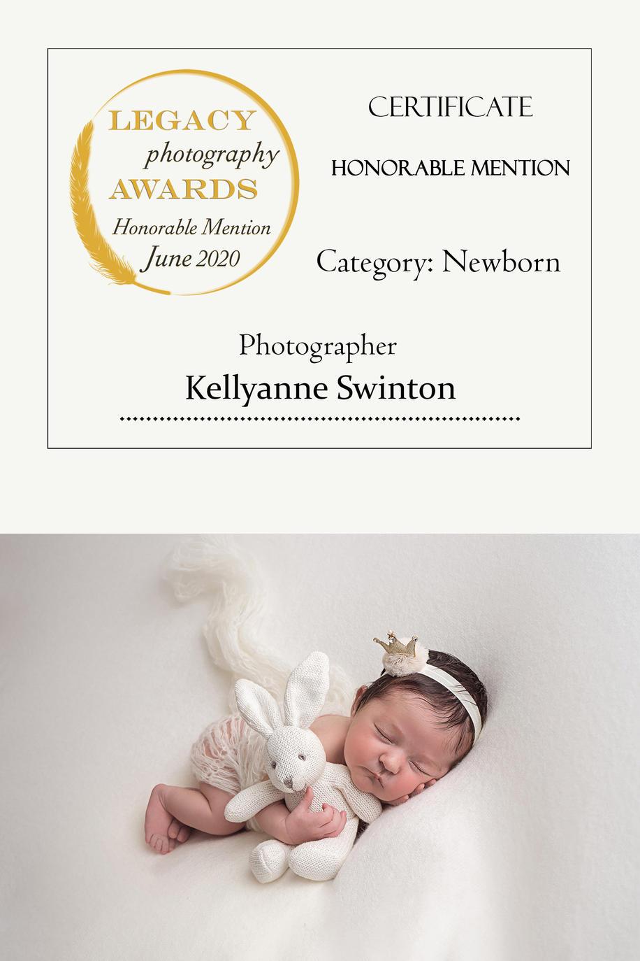 Kellyanne Swinton 4.jpg