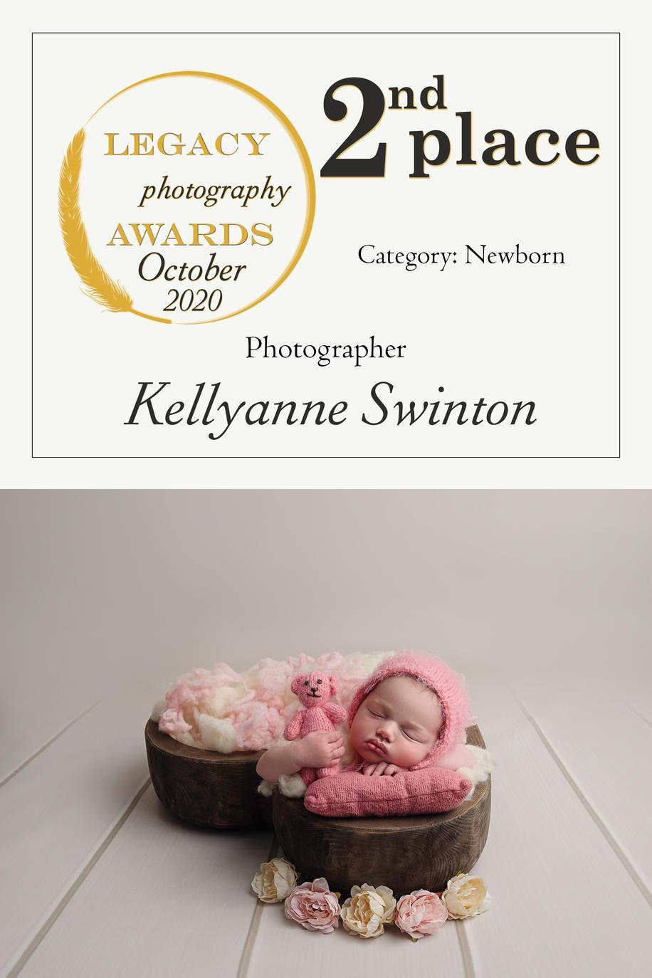 Kellyanne Swinton 2placeNB.jpg