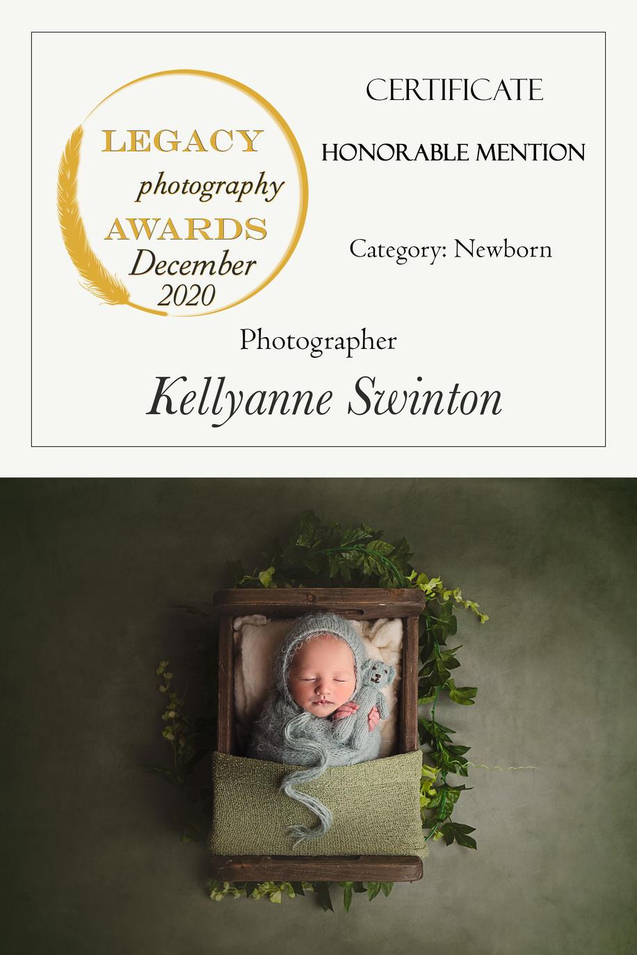 Kellyanne Swinton II-1.jpg