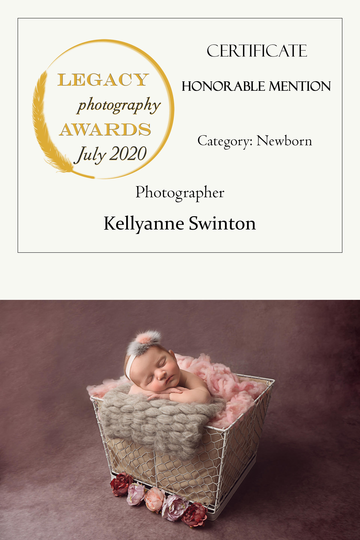 Honorable Mention Newborn H.jpg