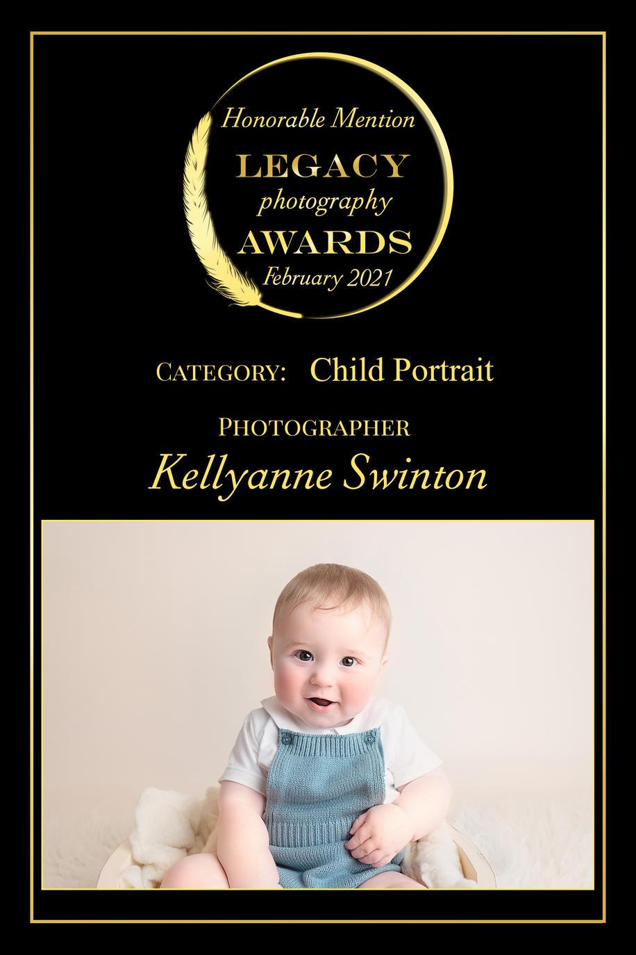 Kellyanne Swinton III-2.jpg