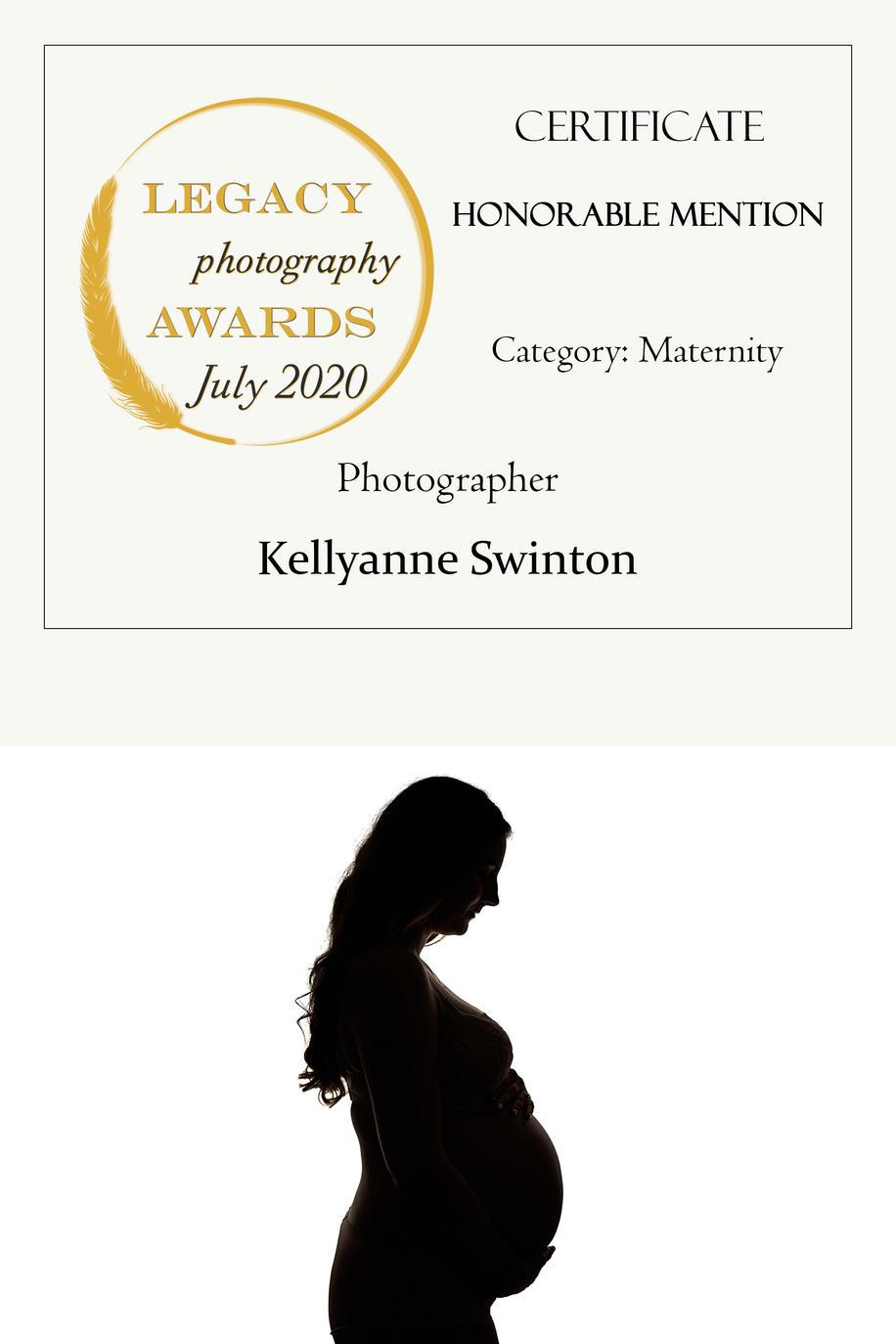 Honorable Mention Maternity H.jpg