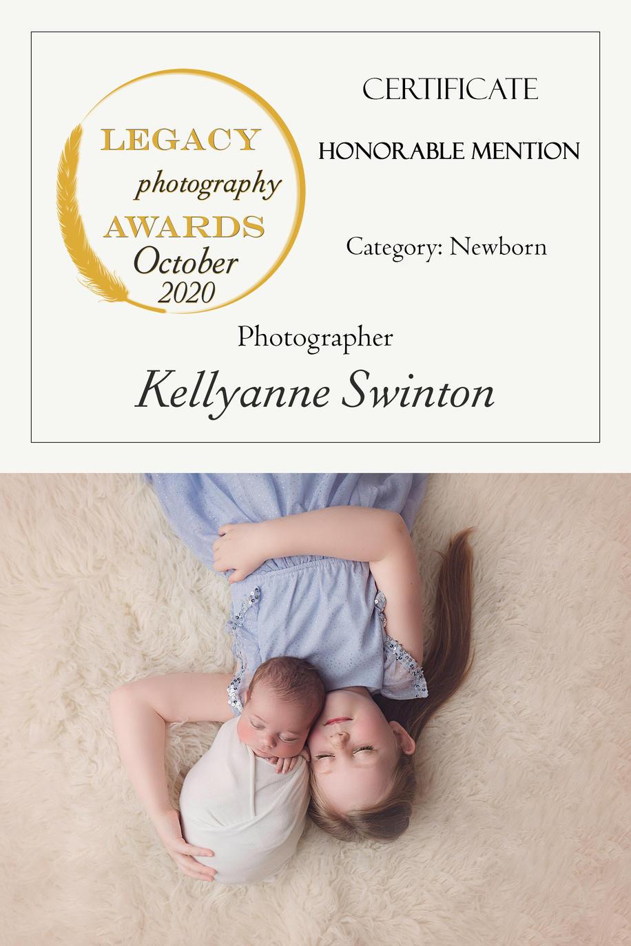 Kellyanne Swinton 1NB.jpg