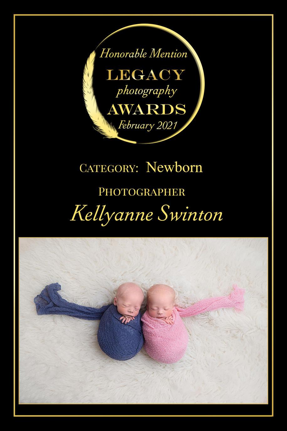 Kellyanne Swinton II-2.jpg