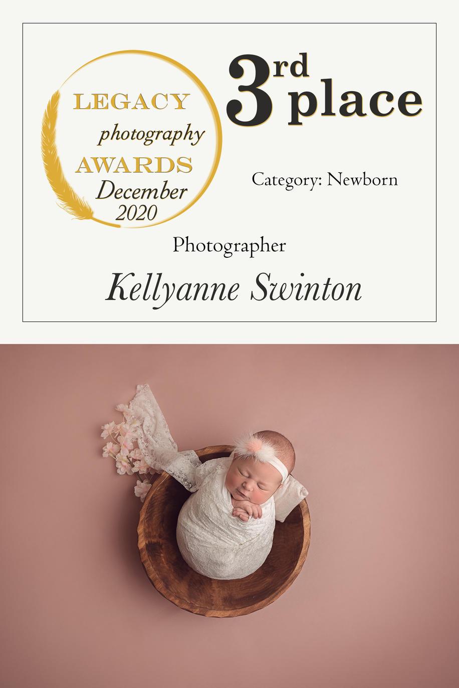Kellyanne Swinton III-1.jpg