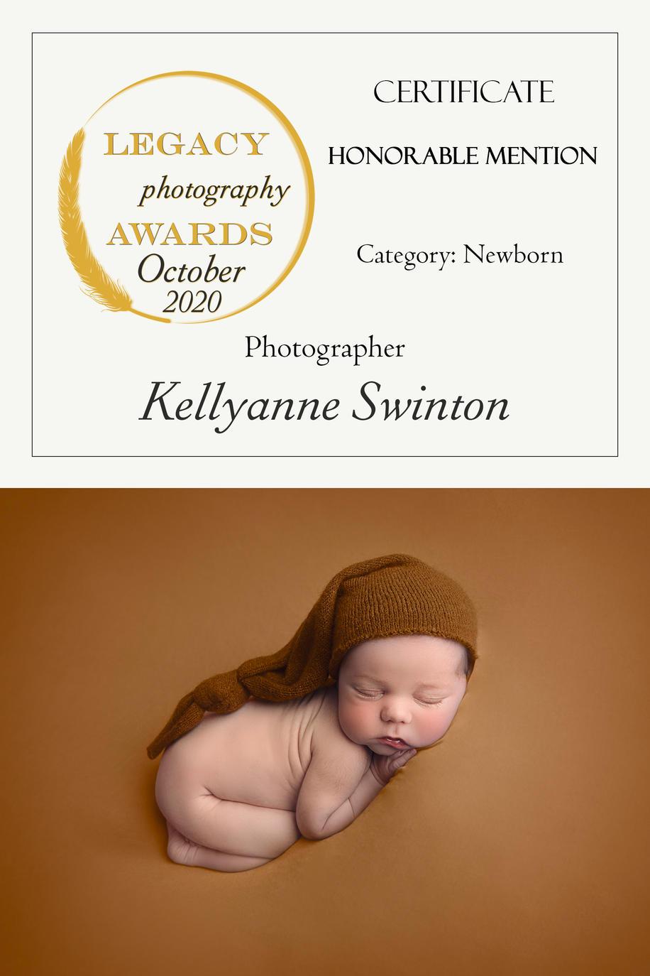 Kellyanne Swinton 0NB.jpg