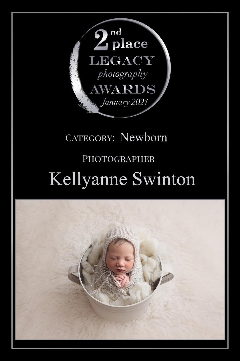 Precious pixels-Kellyanne Swinton 2.jpg