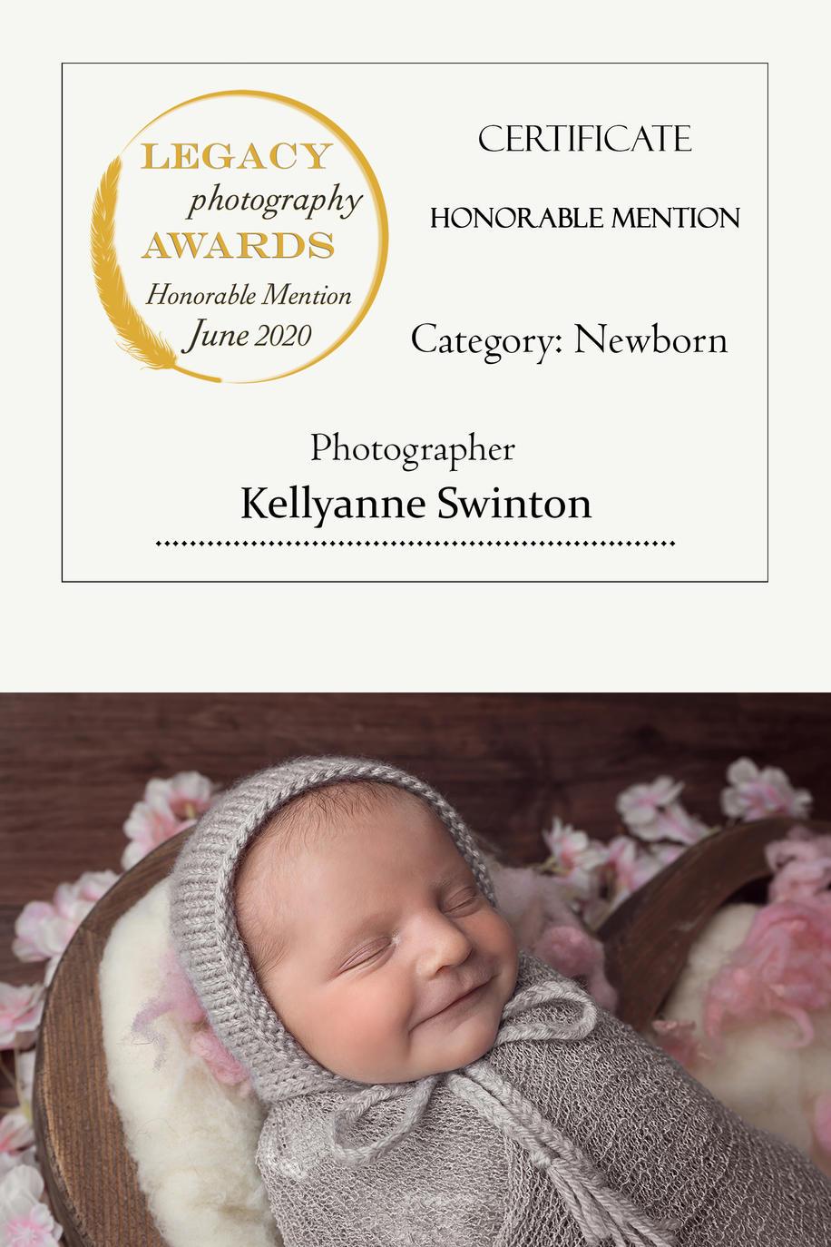 Kellyanne Swinton 3.jpg