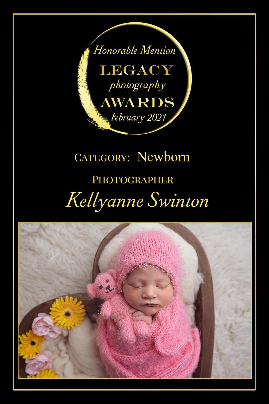 Kellyanne Swinton I-2.jpg