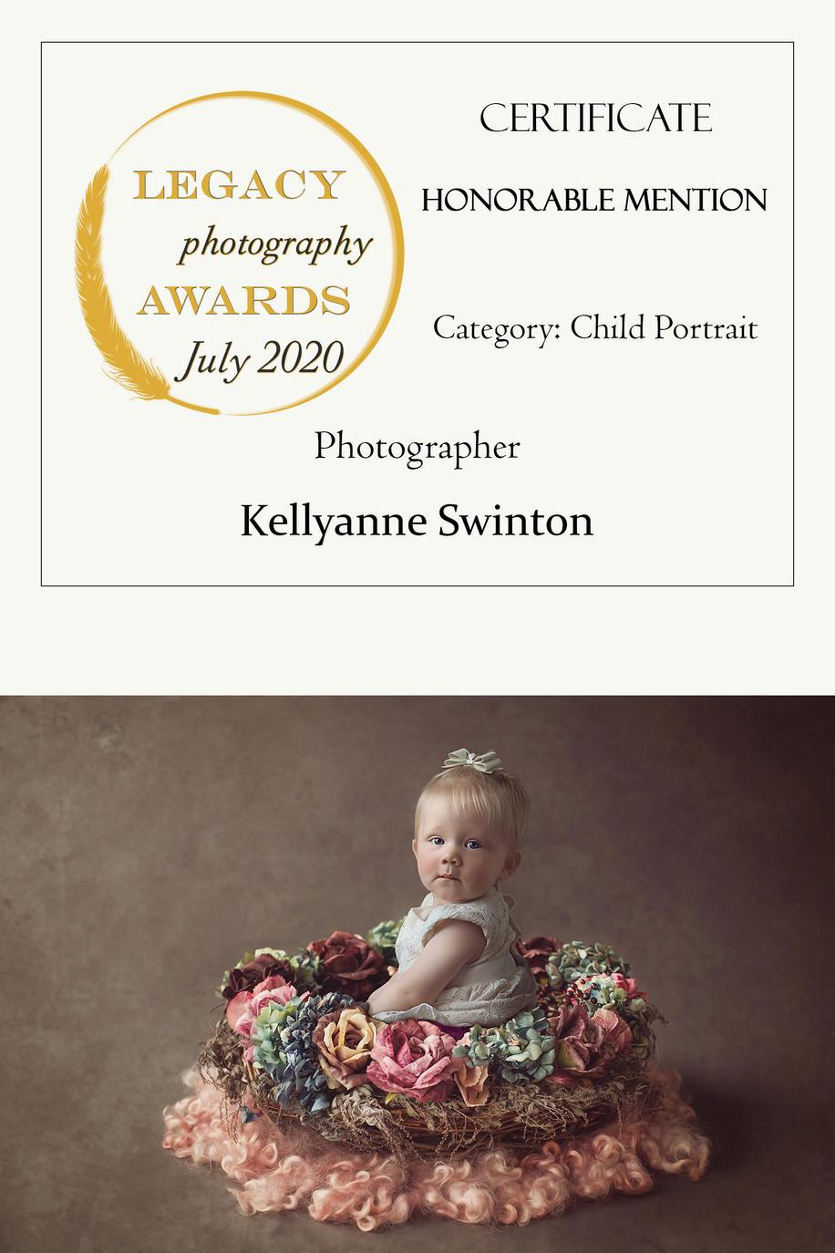 Honorable Mention Child Portrait H.jpg