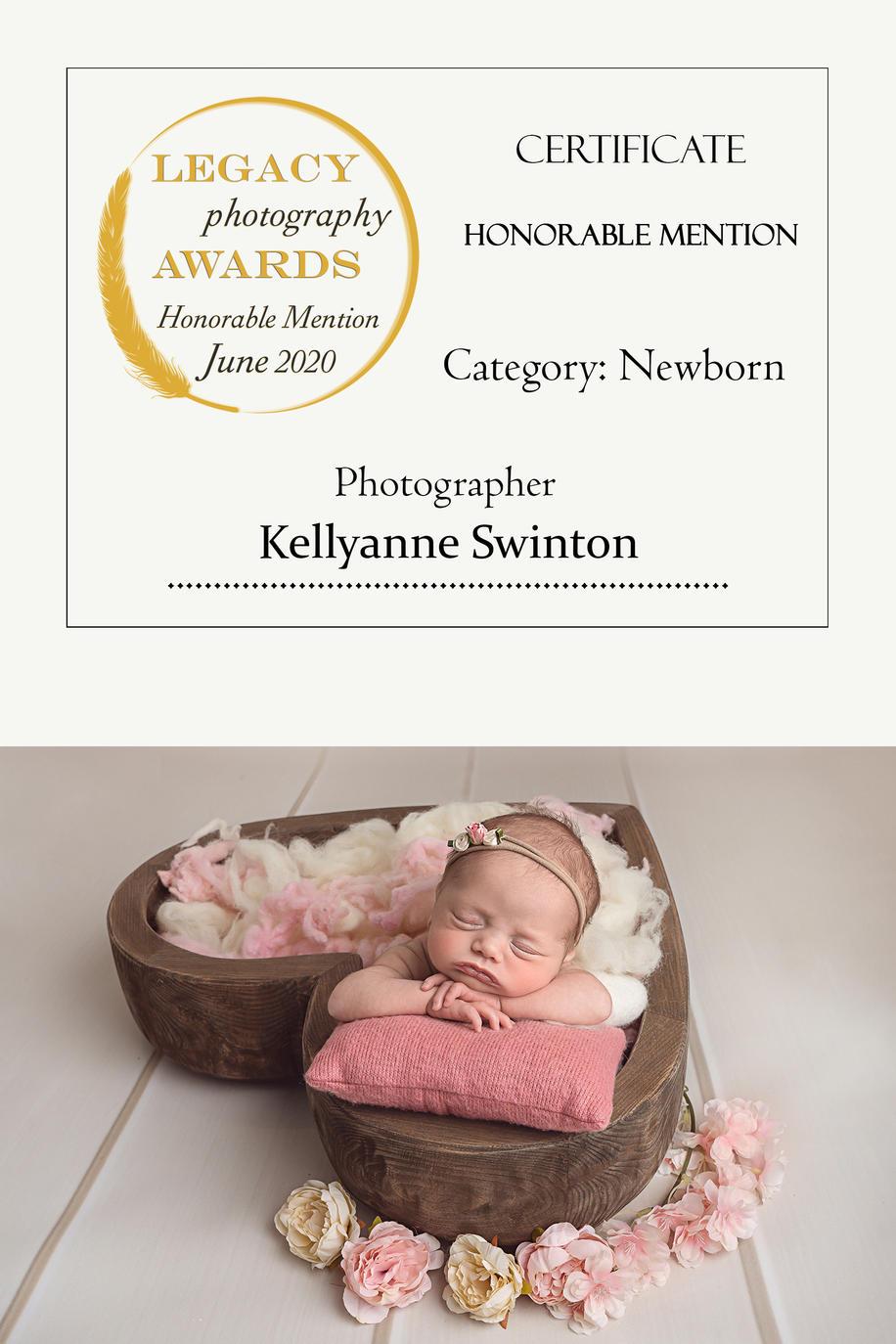 Kellyanne Swinton 5.jpg