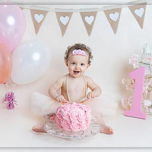 ROSE CAKE FB .jpg