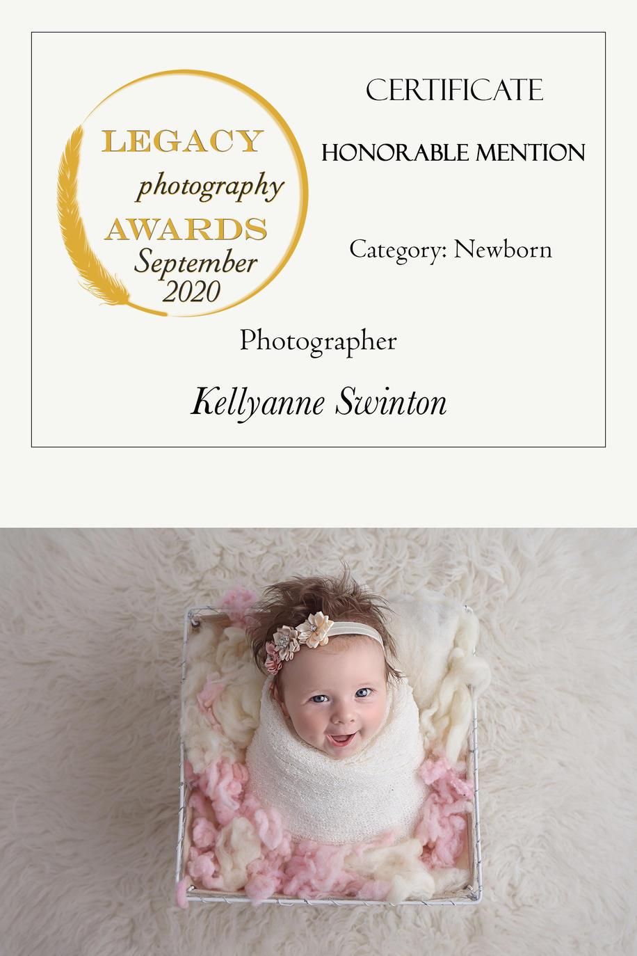 HM3 Kellyanne Swinton.jpg