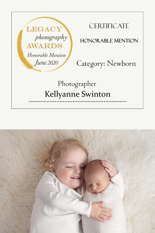 Kellyanne Swinton 2.jpg