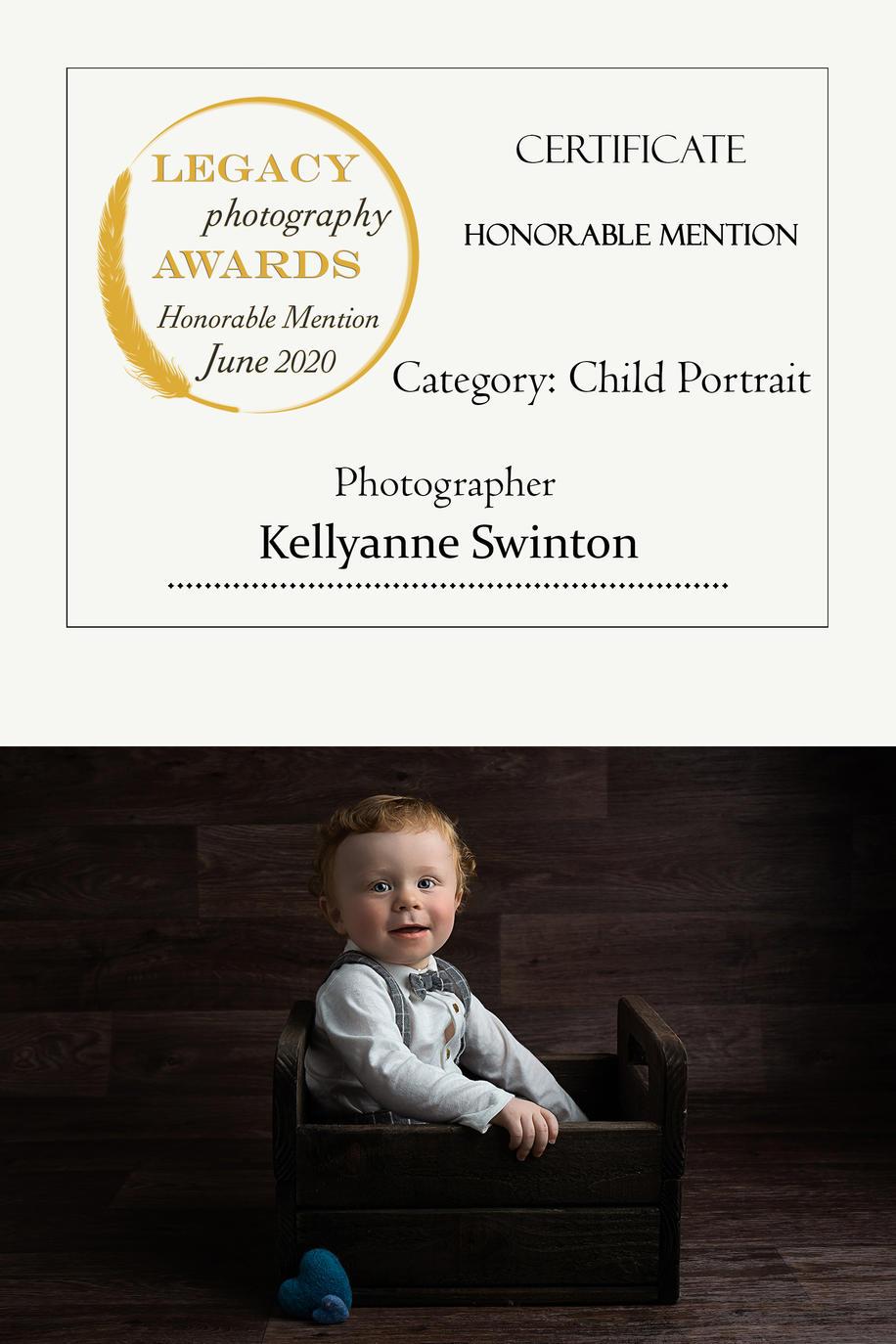 Kellyanne Swinton 1.jpg