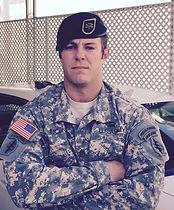 Kevin Green Beret (2019_08_24 15_20_00 U