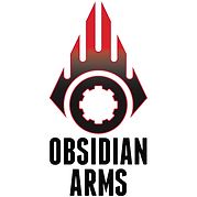 Obsidian-Arms.png
