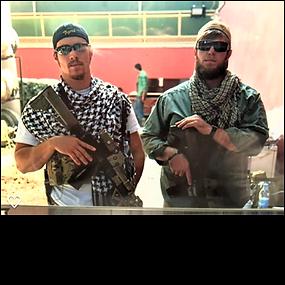 Kevin and DJ Kabul 2.png
