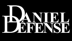 DanielDefense.png