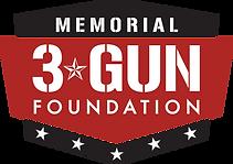 M3G-Foundation-Logo-PNG.png