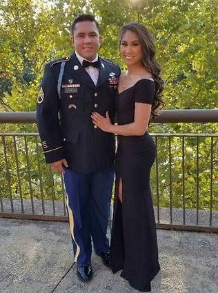 SFCRodriguez&Wife.jpg