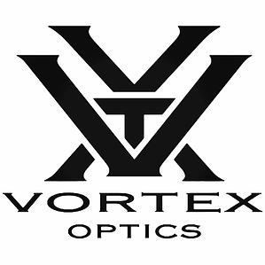 VTX.webp