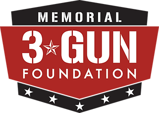 M3G-Foundation-Logo-PNG.png
