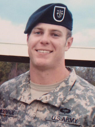 Kev Smiling in Uniform (2) (2019_08_24 1