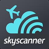 skyscanner.png