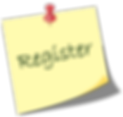 register-stickynote.png